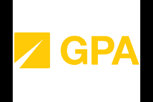 [HCMC] GPA - Golden Path Academics - Part Time and Summer Teachers